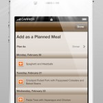 screenshot-pickmeals