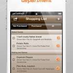screenshot-shoppinglist